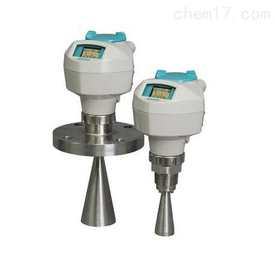德国西门子雷达料位计7ML54400BA000AA2现货