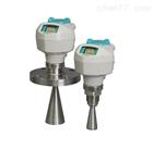 西門子雷達料位計7ML5670-0AB10-0AB0現貨