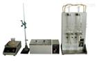 FDR-2601原油及其产品盐含量测定仪