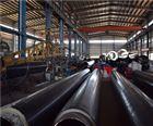 安徽省淮北市塑套钢供暖保温管道生产价格