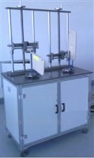 ZYB-4汽车遮阳板总成耐久性试验设备