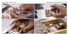 bisco剪切力测试仪