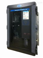 Polymetron NA9600 sc美国哈希HACH分析仪