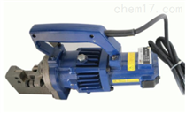 RC-20 电动钢筋切断机