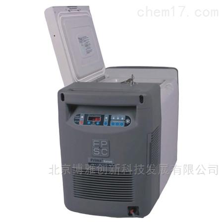 便攜式超低溫冰箱PF8025