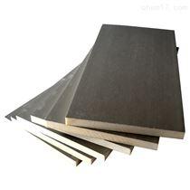 机制型5厘米厚外墙聚氨酯保温板