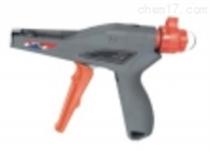 TCA-203 尼龙扎带收束工具