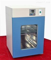 303-00B电加热控温型恒温培养箱