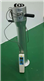土壤紧实度检测仪TJSD-750系列