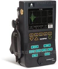 复合材料粘接检测仪BondMaster