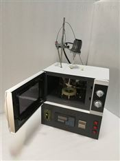 实验室微波炉加热能力强