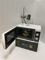JOYN-J1-3实验室微波炉加热能力强