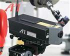 API XD激光干涉儀1d/3d/5d/6d型代理