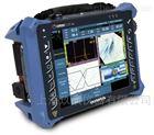 超声波相控阵OmniScan MX2