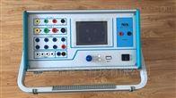 GY5003三相继保测试仪工控机