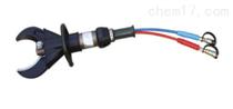 GYJQ-63-28/150-B型液压剪切器