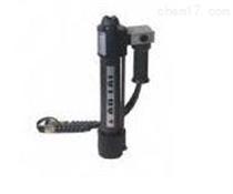 GYCD120/500-B型液压撑顶器(顶杆)