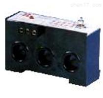 JD-71D型热继电器式电机缺相过载保护器