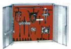 30000BHP551多功能组合式机械与液压拉马