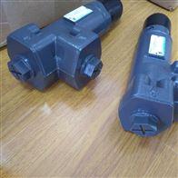 德国KRACHT压力阀SPVF40A2F1A05现货