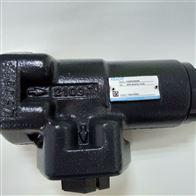 德国KRACHT压力阀SPVF40C2F1A02特价
