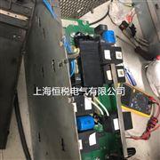 可修可测数控钻铣中心西门子828D系统控制器坏