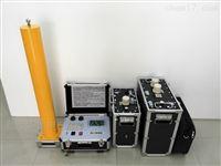 SHHZVF超低频耐压高压发生器