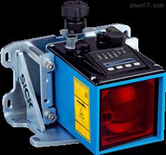 類型:DL100-21AA2112德國西克SICK傳感器遠程距離
