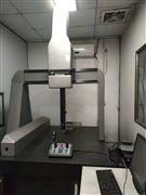 现货美国进口MS二手全自动三坐标测量仪