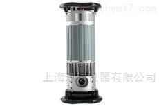 YXLON工业便携式X射线机PXS-160/640