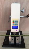 植物茎秆强度检测仪SJG-1