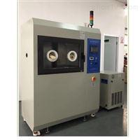 低浓度称重量恒温恒湿系统试验箱