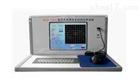GOZ-JFD數字式局部放電檢測係統