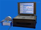 GOZ-JFD-2A局部放電超聲定位係統