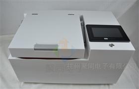福州全自动干式氮吹仪JTZD-DCY12无氧浓缩仪