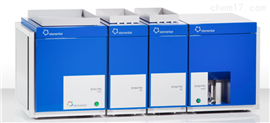 acquray® 系列TOC总有机碳分析仪