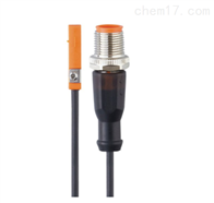 ifm位置传感器MFH200特点