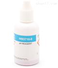 意大利哈纳HI93710系列试剂