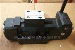 ATOS手动换向阀DH-0411是正品吗?