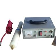 LCD-3型LCD-3电火花检测仪