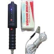 LCS-9湿海绵针孔检测仪