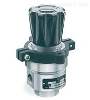 26-1500系列原装正品泰斯康TESCOM减压阀