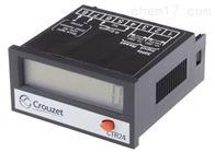CTR24系列法国高诺斯CROUZET数字计数器