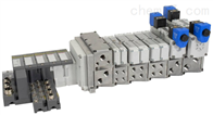 H系列ISO美国派克PARKER电磁阀气动