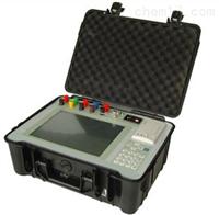 GOZ-HGQY-H电压互感器现场校验仪