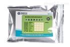 食品检测大肠杆菌大肠菌群测试片价格
