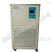 低温恒温磁力搅拌反应槽DHJF-8005
