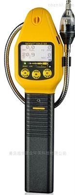 SSG CGI G2美国杰恩SSG CGI G2燃气泄漏巡检仪全量程