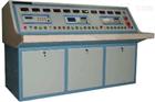 NDTTS-Ⅲ全自動變壓器綜合測試台