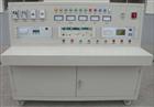 NDTTS-Ⅱ變壓器綜合測試台